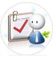 IconsFolder-Medias