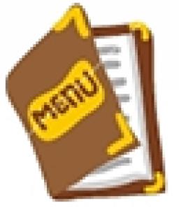 gestion-des-pages