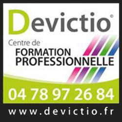 Devictio Formation Lyon